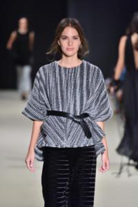 Sitka Semsch Lima Fashion Week 2018 21