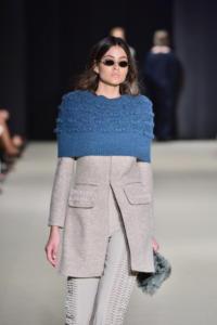 Sitka Semsch Lima Fashion Week 2018 43