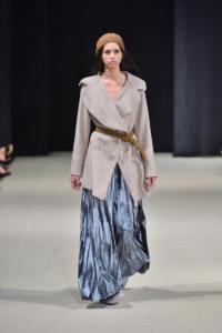Sitka Semsch Lima Fashion Week 2018 47