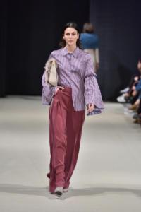 Sitka Semsch Lima Fashion Week 2018 55