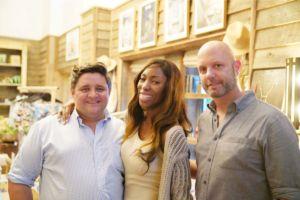 Guy Chetwynd, Kimani Roquemore, & Phillip Spee001