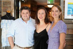 Guy Chetwynd, Laurie Nouchka, & Beanie Hayward003