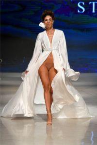 Stello at Miami Swim Week - Art Hearts Fashion SS2019 7