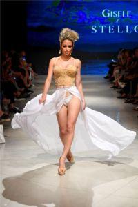 Stello at Miami Swim Week - Art Hearts Fashion SS2019 3