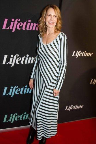 Linda Berman, Executive Producer