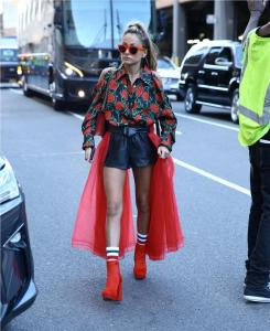 Street Style (16)