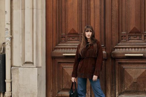 Koukla Lapidus Paris Fashion Week by Nick Leuze-7