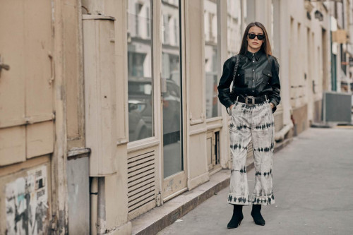 Paris Fashion Week by Nick Leuze-11