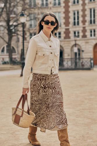 Sarah Lou Falk Paris Fashion Week by Nick Leuze-15