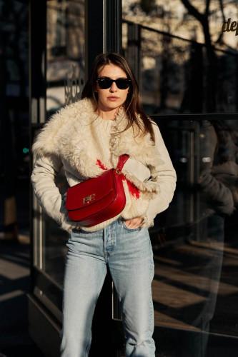 Sarahloufalk Paris Fashion Week by Nick Leuze-1
