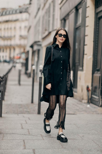 Sarahloufalk Paris Fashion Week by Nick Leuze-16