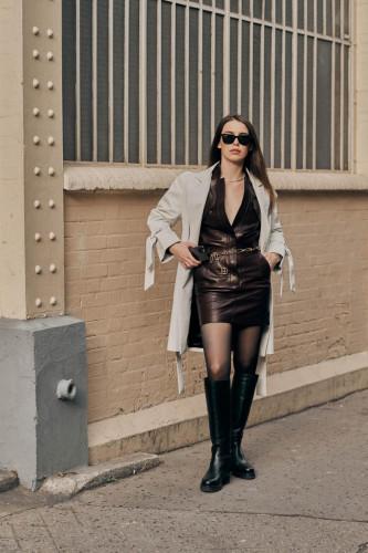 Sarahloufalk Paris Fashion Week by Nick Leuze-21