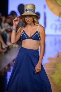 DSC 1860Surf Souleil Swim Fashion at Miami Swim Week 2019