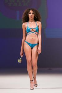 Sweet Talk Swim Runway Show at Style Fashion Week Palm Springs 1