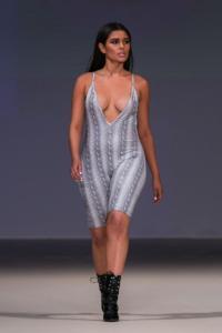 Sweet Talk Swim Runway Show at Style Fashion Week Palm Springs 27