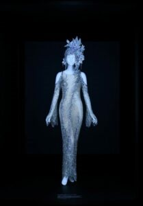 16. GalleryViewBobMackieEnsemble