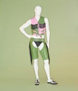 24. Ensemble,JeremyScott,SpringSummer2012Menswear