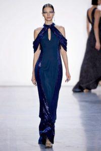 Tadashi Shoji SS 2019 Womenswear - New York Fashion Week 29