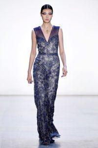 Tadashi Shoji SS 2019 Womenswear - New York Fashion Week 35