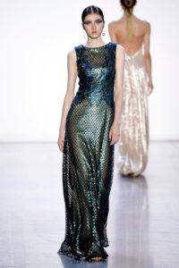 Tadashi Shoji SS 2019 Womenswear - New York Fashion Week 55