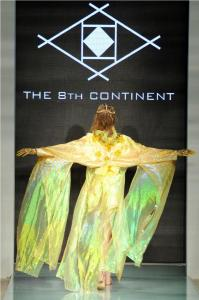 8th Continent (15)