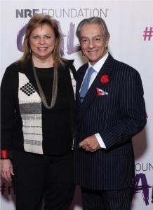 Ron Sacino President & CEO Sacino's