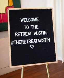 TheRetreatAustin 97