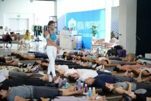 Wellness Festival The Retreat Miami 9