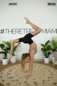 Wellness Festival The Retreat Miami 1