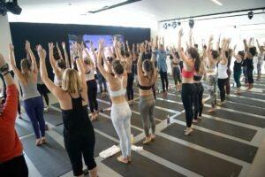 Wellness Festival The Retreat Miami 23