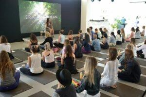 Wellness Festival The Retreat Miami 33