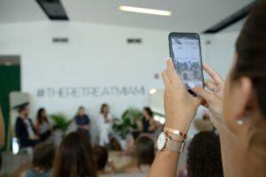 Wellness Festival The Retreat Miami 25