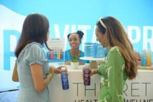 Wellness Festival The Retreat Miami 35