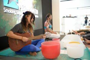 Wellness Festival The Retreat Miami 41