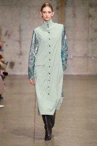 Tibi Fall Winter 2019 at New York Fashion Week 15