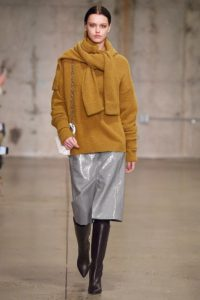 Tibi Fall Winter 2019 at New York Fashion Week 29