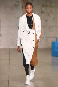 Tibi Fall Winter 2019 at New York Fashion Week 37
