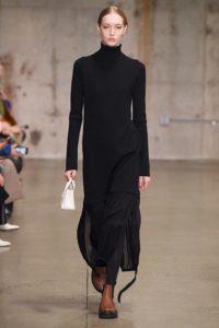Tibi Fall Winter 2019 at New York Fashion Week 31