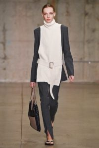 Tibi Fall Winter 2019 at New York Fashion Week 43