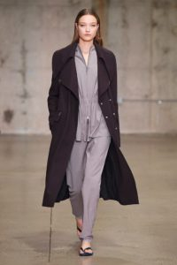 Tibi Fall Winter 2019 at New York Fashion Week 9