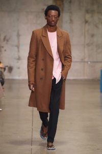 Tibi Fall Winter 2019 at New York Fashion Week 39