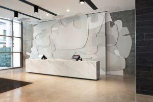 18 MuralSILVERSPOT CarolinaMUNOZ