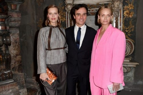 VOGUE YOOX CHALLENGE The Future of Responsible Fashion