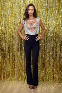 Victoria's Secret Angel Lais Ribeiro reveals the $2 Million 2017 Champagne Nights Fantasy Bra (2)