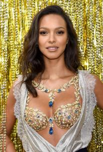 Victoria's Secret Angel Lais Ribeiro reveals the $2 Million 2017 Champagne Nights Fantasy Bra (4)