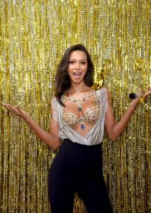 Victoria's Secret Angel Lais Ribeiro reveals the $2 Million 2017 Champagne Nights Fantasy Bra (5) (1)