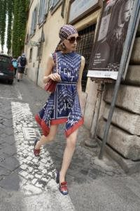 Valentino Resort 2018 Womenswear 29
