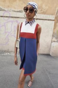 Valentino Resort 2018 Womenswear 15