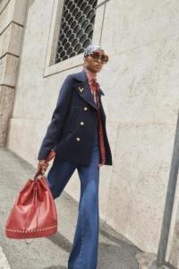 Valentino Resort 2018 Womenswear 19