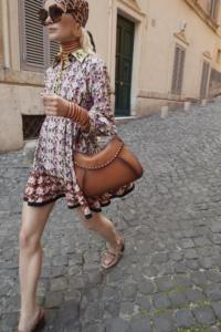 Valentino Resort 2018 Womenswear 31